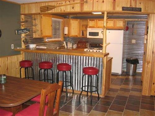 user texoma beautiful lake cabins for rent lauren in profile pottsboro on rooms rental cabin