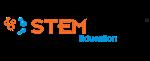 Stemtree Education Center, LLC