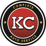 KC Complete Auto Service