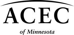 ACEC/MN