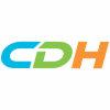 CDH, P.C.