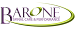 Barone Spinal Care and Performance
