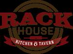 Rack House Kitchen & Tavern