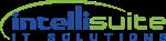 IntelliSuite IT Solutions