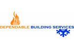Dependable Building Services, Inc.