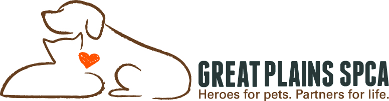 Great Plains SPCA | Environment/Animals | Nonprofit Member ...
