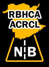 RBHCA / ACRCL NB