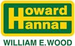 Howard Hanna William E Wood - Don King
