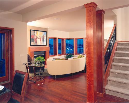 Gallery Image interior-115_fs.jpg
