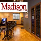 Madison Magazine Feature