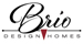 Brio Design Homes (a Division of JG Development)