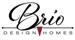 Brio Design Homes