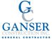 Ganser Construction, Inc.
