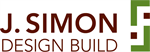 JSimon Design Build LLC