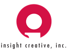 Insight Creative, Inc.