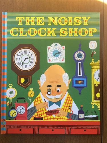 Gallery Image Noisy_Clockmaker_book.jpg