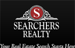 Searchers Realty