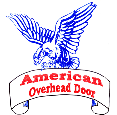 American Overhead Door Co., Inc.