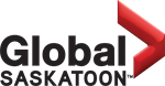 Global TV Saskatoon, a Corus Entertainment Inc. Company