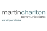 Martin Charlton Communications