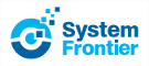 Gallery Image System_Frontier_Logo_3.png