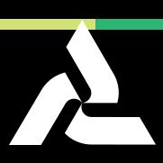 TLIT Logo 1
