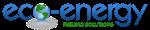 Eco-Energy, LLC