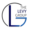 The Levy Group at EWM Realty International