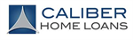 Caliber Home Loans-Jamie Hinman, Licensed Mortgage Professional