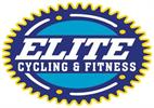 Elite Cycling & Fitness