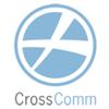 CrossComm, Inc.