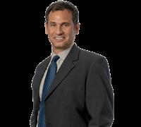 NCTA Board Member Rich Caira