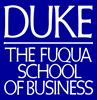 Duke University, The Fuqua School of Business