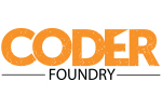 Coder Foundry