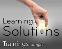 Training & e-Learning Solutions
