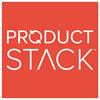 ProductStack