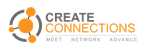 Create Connections, Inc. (CCi)