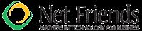 NFI Logo1