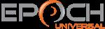 Epoch Universal, Inc.