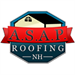 ASAP Roofing NH