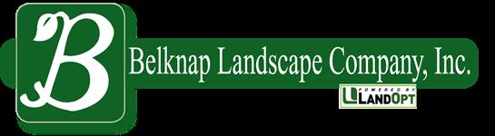 Belknap Landscape Company, Inc.