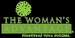 The Woman's Advantage