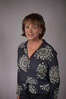 Susan Ellingson