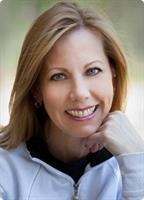 Beverly Ann Butler, CIO Marketing