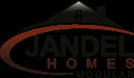 Jandel Homes