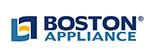 Boston Appliance Company