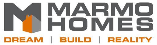Marmo Homes