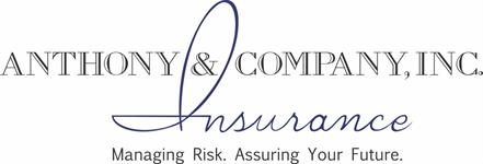 Anthony & Company Inc., a division of Acrisure, LLC.