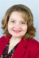 Barbara Zuleger, Business Strategist