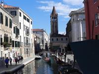 Venice Italy 2014